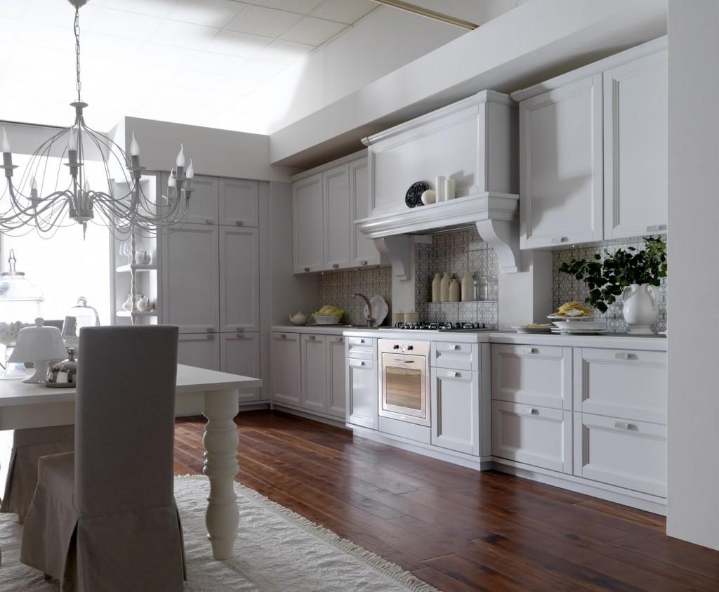 ESTER-BIANCA-2-aurora-cucine-kitchen-1024x843