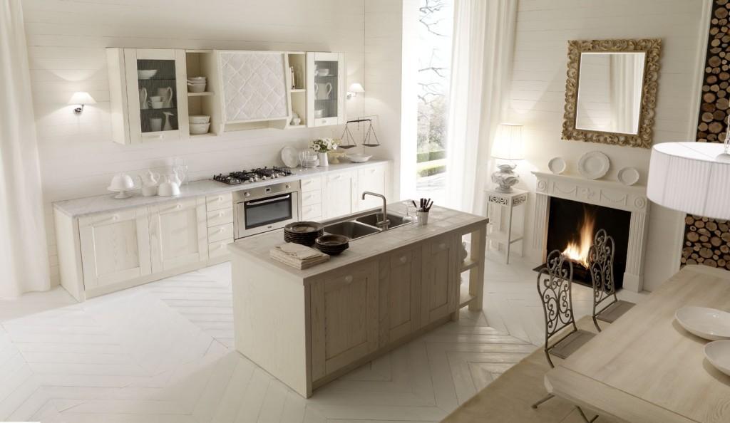 IRIS-BIANCA-1-aurora-cucine-kitchen-1024x594