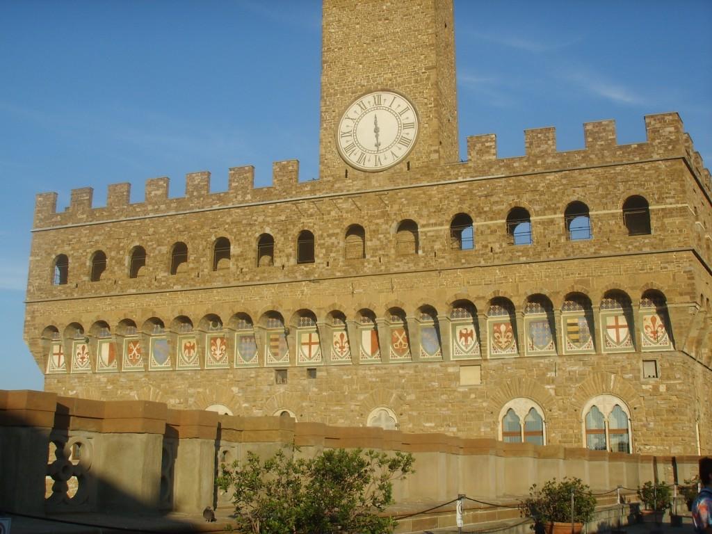 Palazzo_vecchio_stemmi-1024x768