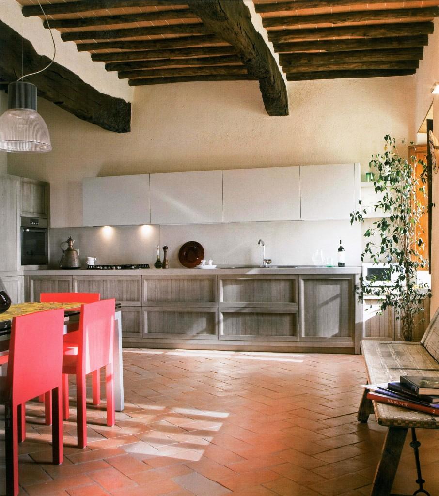 VINCENT-GRIGIA-AGRITURISMO-aurora-cucine-kitchen-906x1024