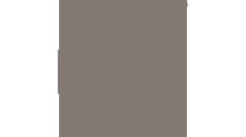 Km 0 - Logo