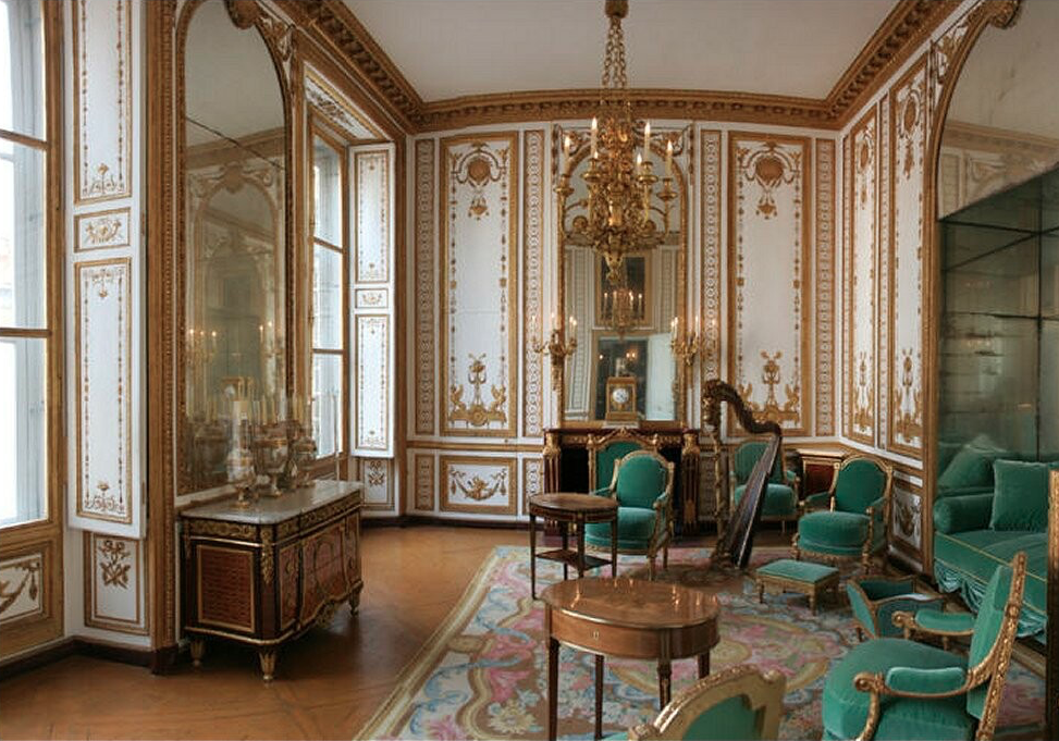 museo-di-versailles-cabinet-della-regina