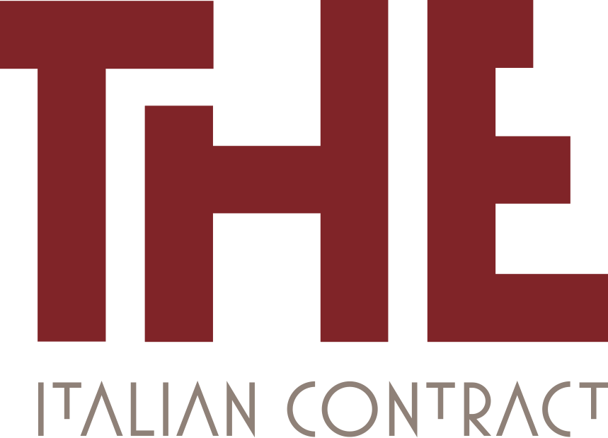 The Italian Contract